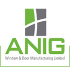 anig windows logo